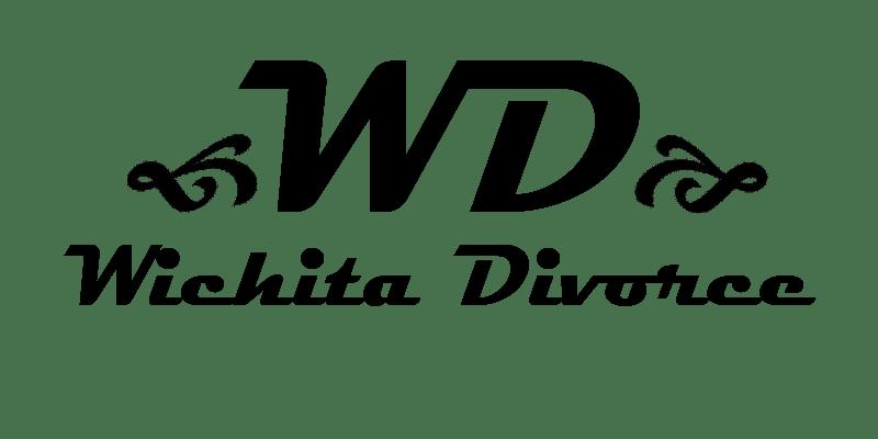 Wichita Divorce